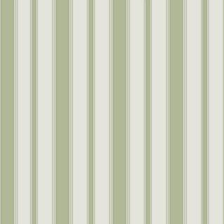 Cambridge Stripe / 110/8038 / Marquee Stripes / Cole&Son