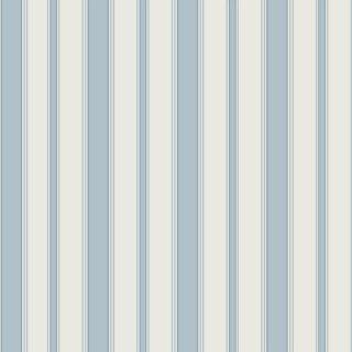 Cambridge Stripe / 110/8039 / Marquee Stripes / Cole&Son