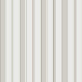 Cambridge Stripe / 110/8040 / Marquee Stripes / Cole&Son