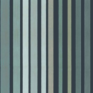 Carousel Stripe / 110/9041 / Marquee Stripes / Cole&Son