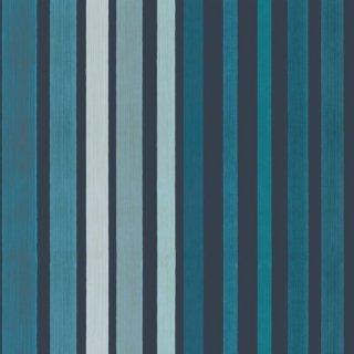 Carousel Stripe / 110/9042 / Marquee Stripes / Cole&Son