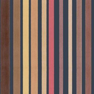 Carousel Stripe / 110/9044 / Marquee Stripes / Cole&Son