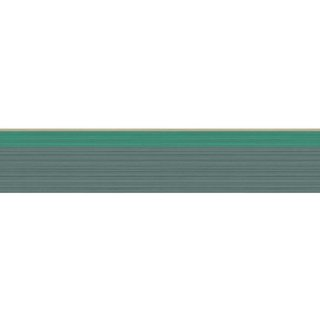 Jaspe Border / 110/10049 / Marquee Stripes / Cole&Son