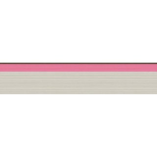 Jaspe Border / 110/10050 / Marquee Stripes / Cole&Son