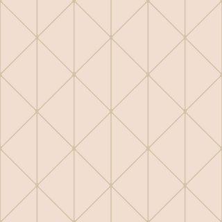 Diamonds / 8805 / Graphic World / Engblad&Co.
