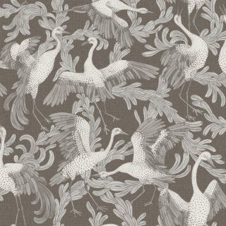 Dancing Crane Special Edition / 4582 / Modern Spaces / Engblad&Co.