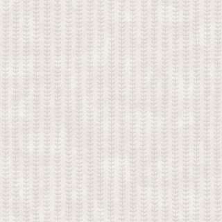 Botanical Stripe / 6865 / Northern Stripes / Borastapeter
