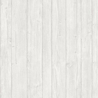 Driftwood / 8866 / Marstrand � / Borastapeter