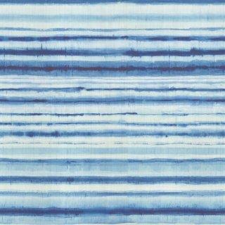 Habotai Stripe / 6886 / Northern Stripes / Borastapeter