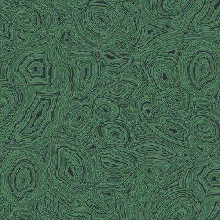 Malachite / 114/17035 / Fornasetti Senza Tempo / Cole&Son
