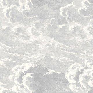 Nuvolette / 114/28055 / Fornasetti Senza Tempo / Cole&Son
