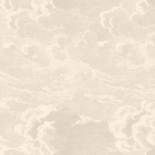 Nuvolette / 114/28056 / Fornasetti Senza Tempo / Cole&Son