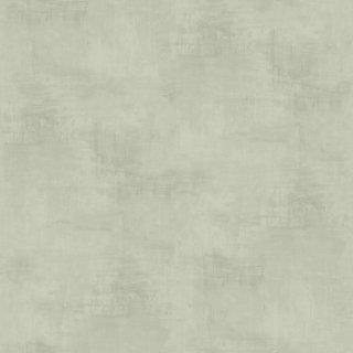 61017A / Annuell / midbec