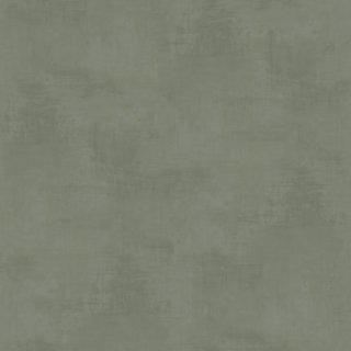 61027A / Annuell / midbec