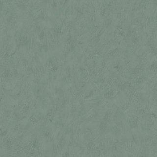 61037A / Annuell / midbec