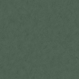 61038A / Annuell / midbec