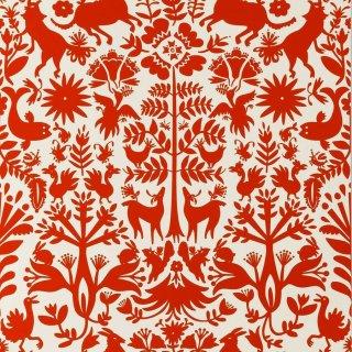 Otomi (Red) / EMC-014 / Emily Isabella / Hygge & West
