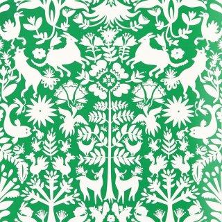 Otomi (Jade) / EMC-016 / Emily Isabella / Hygge & West