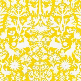 Otomi (Marigold) / EMC-017 / Emily Isabella / Hygge & West