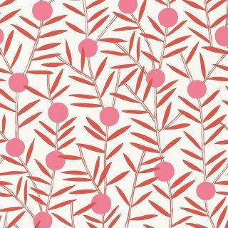 Bloom (Poppy) / EMC-032 / Emily Isabella / Hygge & West