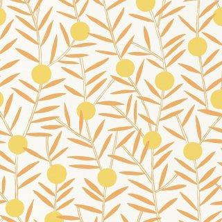 Bloom (Marigold) / EMC-036 / Emily Isabella / Hygge & West