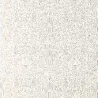 Nethercote (Gray) / JRO-032 / Julia Rothman / Hygge & West