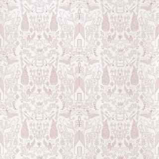 Nethercote (Rose) / JRO-057 / Julia Rothman / Hygge & West