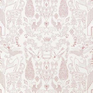 Nethercote Large (Rose) / JRO-062 / Julia Rothman / Hygge & West