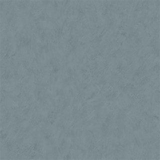 61035 / Kalk 2 / midbec