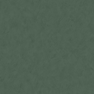 61038 / Kalk 2 / midbec