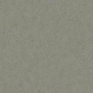 61043A / Annuell / midbec