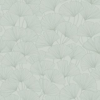 Ginkgo / 7265 / Graceful Stories / Borastapeter