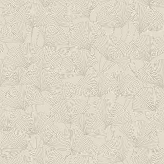 Ginkgo / 7267 / Graceful Stories / Borastapeter