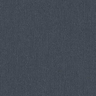 Herringbone / 1153 / Everyday Moments / Borastapeter