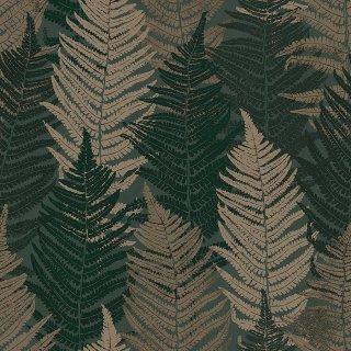 Fern Forest / 1164 / Everyday Moments / Borastapeter