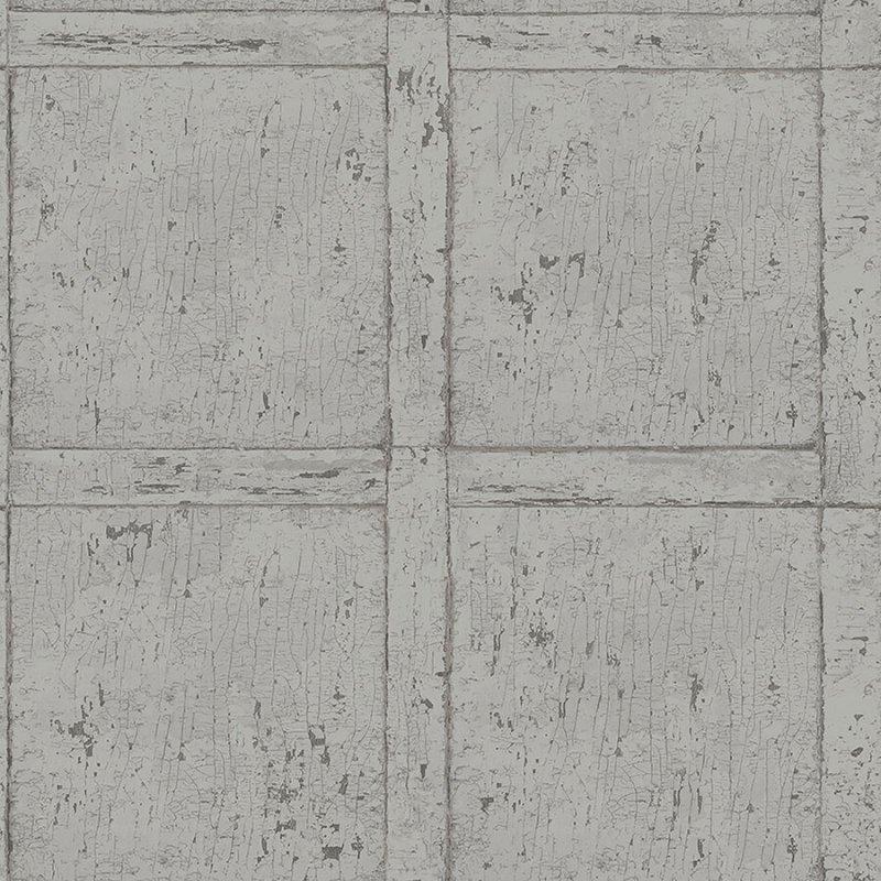 Vintage Panel / 1173 / Everyday Moments / Borastapeter