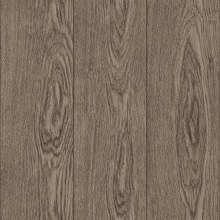 Fine Wood / 1174 / Everyday Moments / Borastapeter