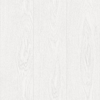 Fine Wood / 1175 / Everyday Moments / Borastapeter