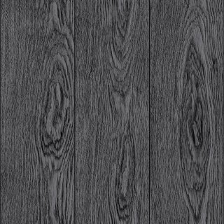 Fine Wood / 1176 / Everyday Moments / Borastapeter