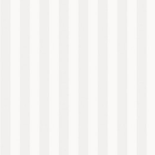 9310 / Decorama EasyUp 2019 / Engblad&Co.