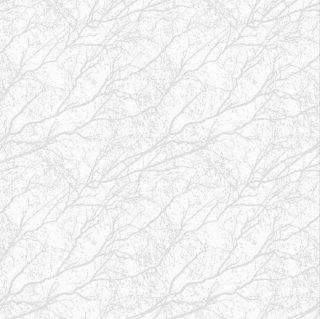 9318 / Decorama EasyUp 2019 / Engblad&Co.