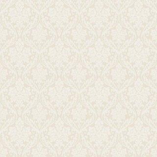9323 / Decorama EasyUp 2019 / Engblad&Co.