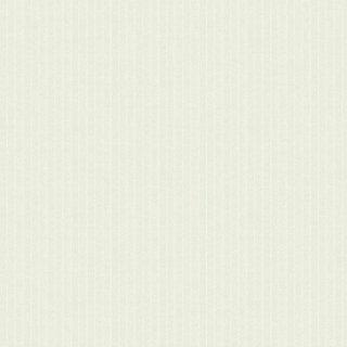 9326 / Decorama EasyUp 2019 / Engblad&Co.