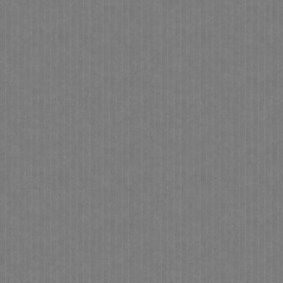 9327 / Decorama EasyUp 2019 / Engblad&Co.