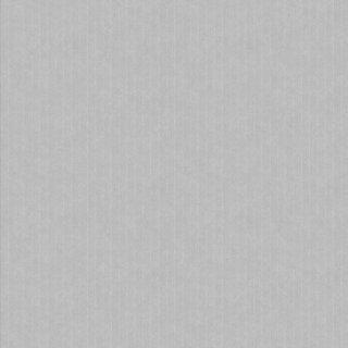 9328 / Decorama EasyUp 2019 / Engblad&Co.