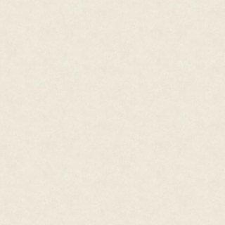 9350 / Decorama EasyUp 2019 / Engblad&Co.