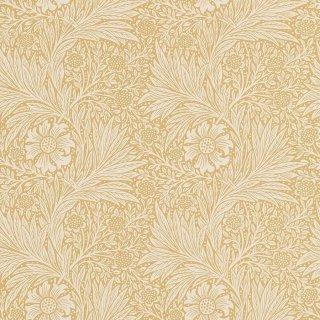 Marigold / 210370 / Morris Archive I / Morris&Co.