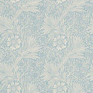 Marigold / 210368 / Morris Archive I / Morris&Co.