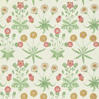 Daisy / 212562 / Morris Archive � / Morris&Co.