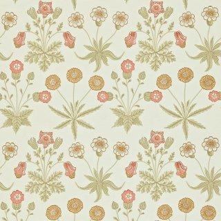 Daisy / 212560 / Morris Archive � / Morris&Co.